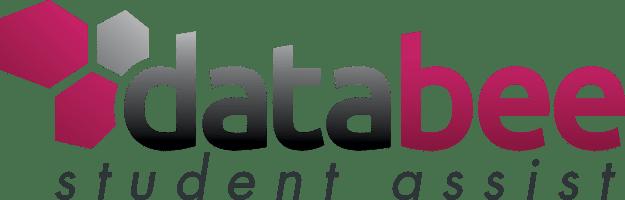 Databee Student Assist Logo 200