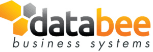 Databee Business Systems Logo Transparent Bkgrd